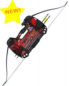 Barnett Archery - Blackcat Recurve Kit