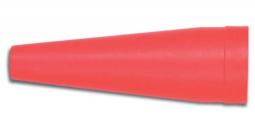 Bisley Red Wand
