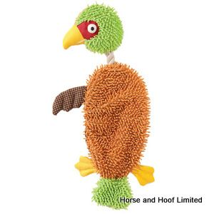 Danish Designs Philly the Pheasant Dog Toy