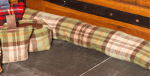 Doorstops and Draught Excluders