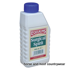 Equimins Surgical Spirit