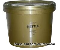 Gold Label Nettle