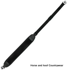 Jack Pyke of England Falcon Rifle Sling - Black
