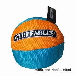 PJ Pets Products Tuffa Ball Dog Boy