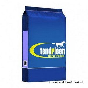 Red Mills Tend-R-Leen Coarse Stud Mix Horse Feed 25kg