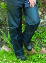 Regatta - Waterproof Over Trousers