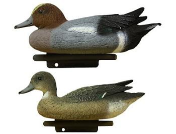Sport Plast Widgeon Decoy