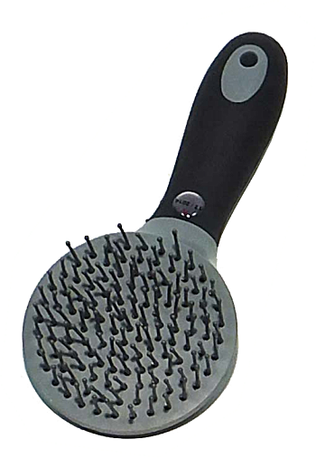 Vale Brothers KBF99 Mane & Tail Brush