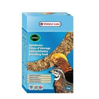 Versele Laga Orlux Pheasant & Quail Breeding Food 1kg