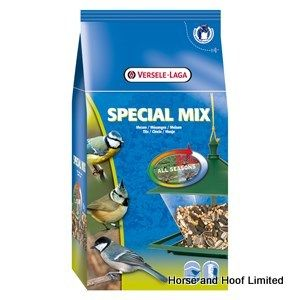 Versele Laga Special Mix 15kg