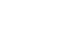 Horse And Hoof - Fine Countrywear & Accessories